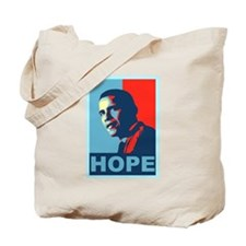 Funny Obama biden 2008 Tote Bag