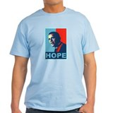 Unique That one obama T-Shirt