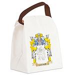 LAPIERRE Family Messenger Bag