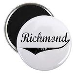 Richmond Magnet