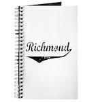 Richmond Journal