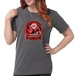 Love Pennsylvania Denim Shirt