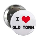 Old Town Love Button