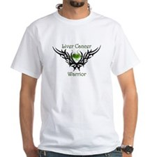 Liver Warrior Shirt
