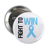 "FightToWin Prostate Cancer 2.25"" Button"