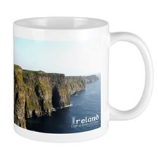 Ireland: Cliffs of Moher Mug