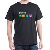 iPho T-Shirt