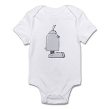 RABBOT Infant Bodysuit