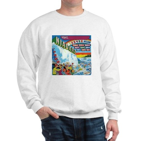 Gottlieb&reg; &quot;Niagara&quot; Sweatshirt