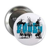 "Rodeo 2.25"" Button (10 pack)"