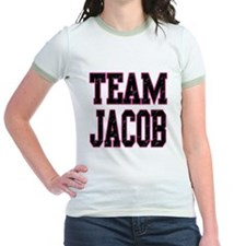 Team Jacob T