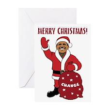 Obama banning merry christmas