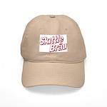 Skittle Brau Cap