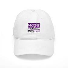 HOPE Lupus 2 Cap