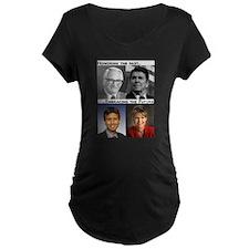 past-future T-Shirt