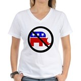 no-rino_1 Shirt
