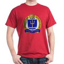US Naval War College T-Shirt