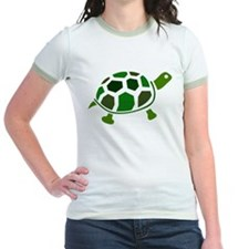 Color Turtle T