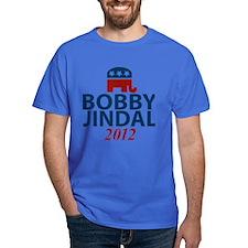 Bobby Jindal GOP T-Shirt