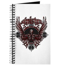 Sinister Angel Journal