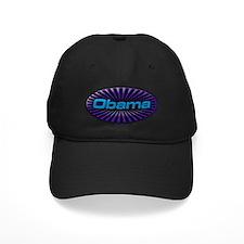 Obama 1 Baseball Hat