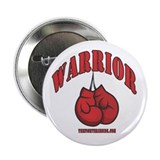 Warrior Boxing Gloves 2.25&quot; Button (10 pack)