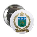 LEFEBVRE Family Button