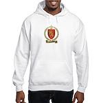 LEGARDEUR Family Hooded Sweatshirt