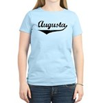 Augusta Women's Light T-Shirt