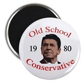 "reagan shirts 2.25"" Magnet (10 pack)"