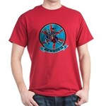 VAW 13 Paul Reveres Dark T-Shirt