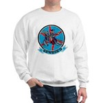 VAW 13 Paul Reveres Sweatshirt