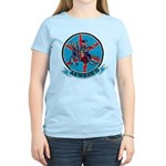 VAW 13 Paul Reveres Women's Light T-Shirt