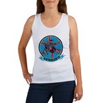 VAW 13 Paul Reveres Women's Tank Top