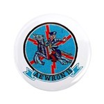 "VAW 13 Paul Reveres 3.5"" Button"