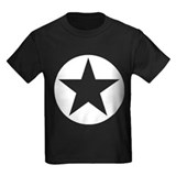 White Star T