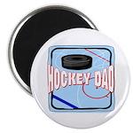 Hockey Dad 2.25
