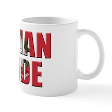 Italian Style Mugs Mug