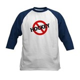 Anti Hockey Tee