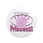 Shoe Princess 3.5