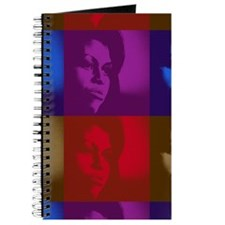 Michelle Obama Journal