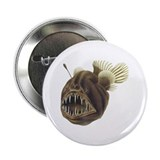 "Deep-Sea Angler 2.25"" Button"