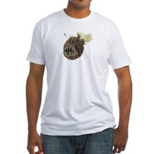 Deep-Sea Angler Shirt