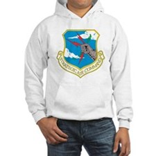 Strategic Air Command Hoodie