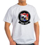 Checkmaters VFA 211 T-Shirt