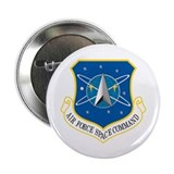 "Space Command 2.25"" Button (100 pack)"
