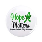 Cerebral Palsy HopeMatters 3.5