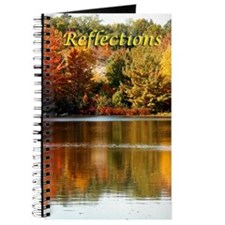 Reflections Journal