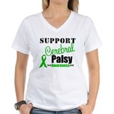 Cerebral Palsy Support Shirt
