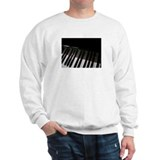 Piano Keyboard Jumper